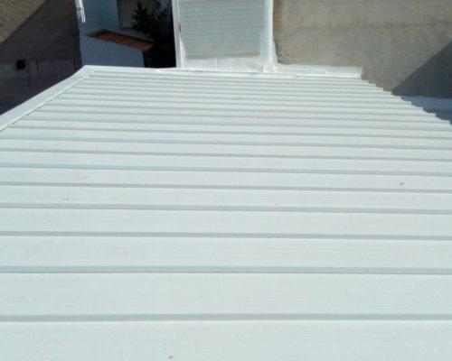 panel-CUBIERTA-TJ-50mm-ironlux-8