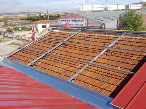 panel-agricola-bodega-ironlux-6-768x373