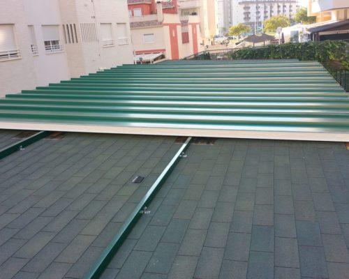 panel-cubierta-tj-verde-navarra-ironlux-6