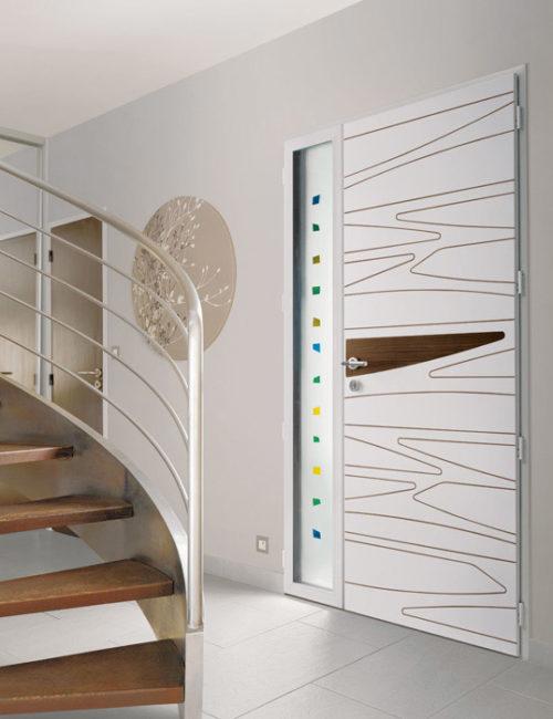 puertas-entrada-design-2-g Kline