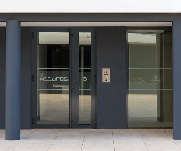 puertas-premium-galeria-1-grande Kline